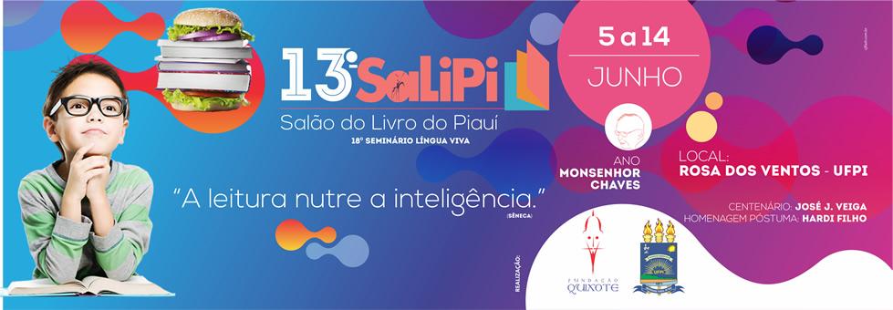 logo2015.fw