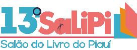 13º SALIPI – Salão do Livro do Piauí