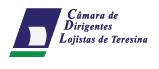 Câmara dos Dirigentes Lojistas do Piauí
