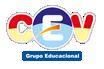Grupo CEV