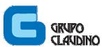 Grupo Claudino