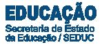 Seduc - Piauí