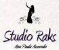 Studio Raks