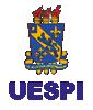 Universidade Estadual do Piauí - UESPI