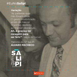 alvaro_pacheco