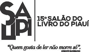 logomarca-2017-ok