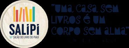 salipi_logomarca2018