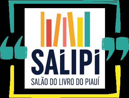 iconme_salipi