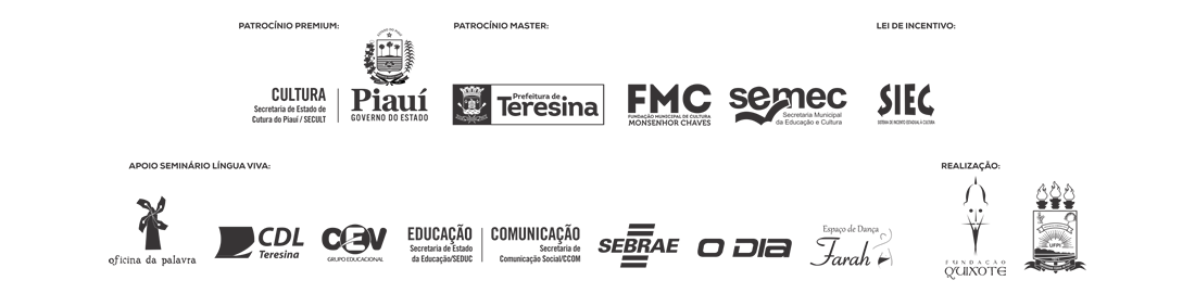 patrocinadores2019.fw