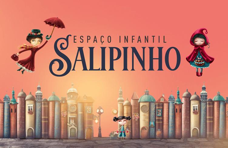 salipinho-slide2.fw